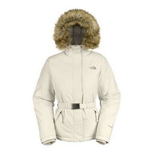The North Face Greenland Down Parka [Girls XL]